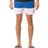 Heavy Tools JULES Boardshort / Sort