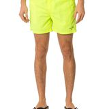 Heavy Tools JONAH Boardshort / Sort