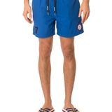 Heavy Tools JUSTIN Boardshort / Sort