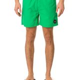 Heavy Tools JEMEN Boardshort / Sort