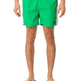 Heavy Tools JUSTICE Boardshort / Sort