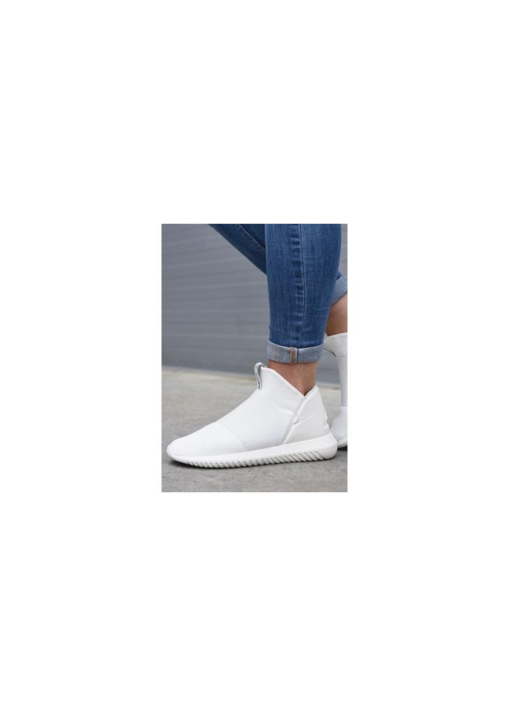 Adidas tubular defiant t fehér női sportcipő Zapatos, 24