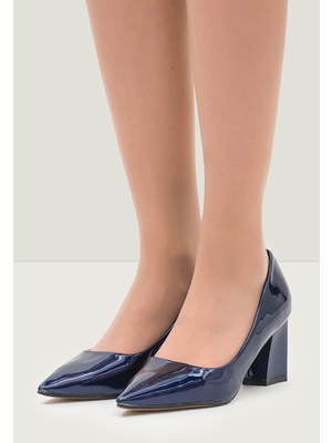 ce5dc3914d Esma kék női cipő - Zapatos, 5 600 Ft | 14306 << lejárt 784491