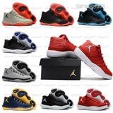 ÚJ TERMÉK Nike Jordan super fly 2017 magasszárú kosaras cipő 40-45    lejárt 23f597732e