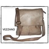 9de5bc5a35 Minőségi valódi bőr olasz VEZZANO messenger táska - 1 Ft-ról << lejárt  166686