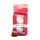Strampi copii Hello Kitty fukszia << lejárt 270257