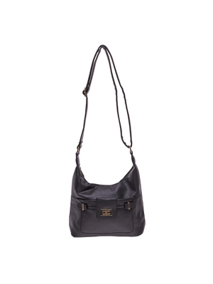 HS09 fekete női táska - kalapod.hu 96023bb101