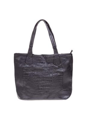 Morena fekete női táska - kalapod.hu c43837e1fa