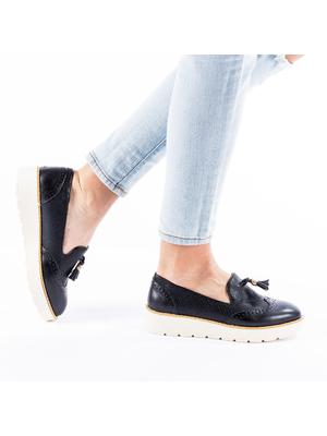 4f09fe278e92 kalapod lt; hu lt; 277205 990 női fekete Griselda cipő Ft 2 7actRHnWT