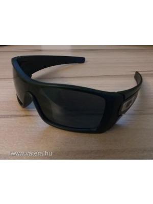 OAKLEY BATWOLF férfi napszemüveg sok féle KÉSZLETEN VAN    lejárt 905094 57e7b0ac18