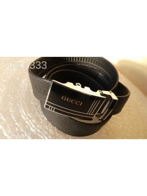 18026acad0 Új Gucci elegáns automata férfi öv - Vatera, 2 490 Ft | #280370