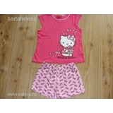 Hello Kitty szett 134-140-es << lejárt 386078