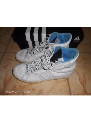 8e9e87d3c8 Adidas - magasszárú cipő - lomtalanítás - Vatera, 1 999 Ft   #281483