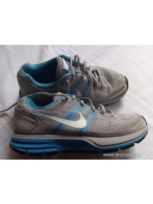 Nike Es Cipő 5 Sport 37 Lejárt Ft281596lt; 500 Vatera3 lt; c3A4LSj5Rq