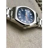 Certina Club 2000 Automatic