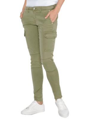 Survivor Nadrág Pepe Jeans