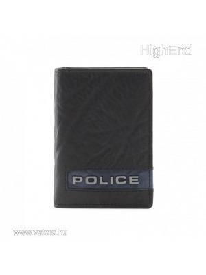 76fe38c4b38e Férfi Police PÉNZTÁRCÁK PT308387 - Vatera, 8 986 Ft | #262206 <<