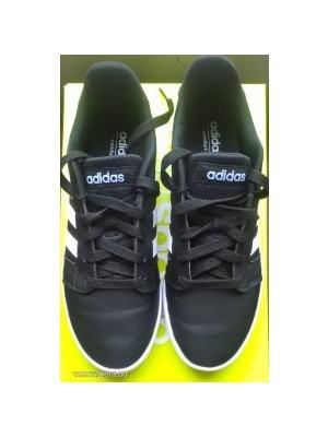 Adidas CHILL W sneaker női cipő 37 1 3 CSAK 1 FT    lejárt abe29c3526