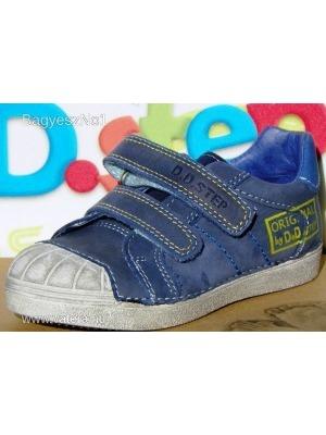 cb550f40c0 D.D.STEP ÚJ, fiú tavaszi-nyári bőr cipők 25,28,29,30 A LEGÚJABB