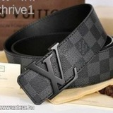 Louis Vuitton öv << lejárt 707254