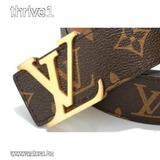 Louis Vuitton öv << lejárt 74863