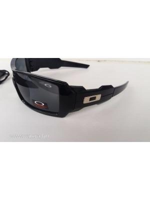 Oakley Oil Rig napszemüveg - Vatera 42a0cb413e