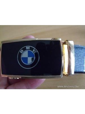 46d705e0bd BMW férfi automata csatos bőr öv - Vatera, 3 400 Ft   #283223 <<
