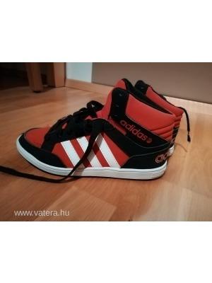 31b05125a1fc Adidas Neo Label gyermek cipő - Vatera, 15 000 Ft   #283239 <<