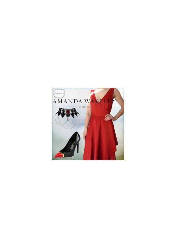 17a704dc8b Dögös vörös - alkalmi márkás ruha - Vatera, 1 600 Ft | #285682