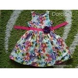98493da41a Gyönyörű színes árvácskás tüllös TED BAKER Debenhams ruha , 11 év , 146 <<  lejárt 4049662 98