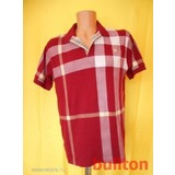 BURBERRY LONDON FELSŐ XL-XXL-ES 1FT << lejárt 576226
