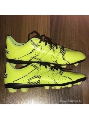 Adidas stoplis foci cipő 71ba585ad7