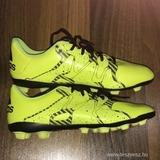 Magasszárú Nike Superfly Obra CR7 Adidas Nemezis Purechaos stoplis 77160fe024