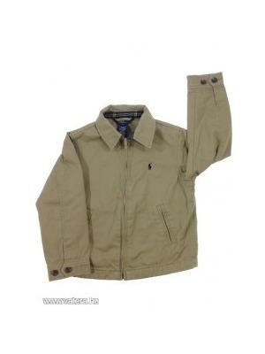 8a9f61f692 Ralph Lauren barna vékony kabát - Vatera, 3 990 Ft | #287864 <<