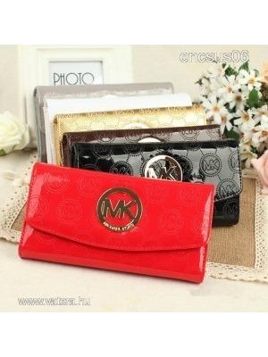 Női Michael Kors pénztárca 6 szín    lejárt 551906 9881abfaa3