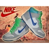 Nike magasszárú cipő   bakancs 30 as - Vatera a0540ab18f