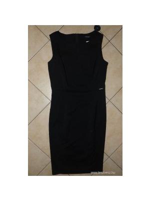 925fa96cb5 Orsay fekete alkalmi ruha, 38-40-es, ÚJ! - Vatera, 721 Ft | #284865