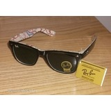RAY BAN női férfi napszemüveg sok féle KÉSZLETEN c7e329a468