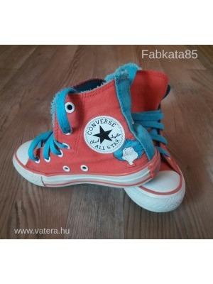 Converse All Star 28 0edf9909ca