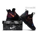 NIKE Lebron 14 kosárlabda cipő 40-46 INGYEN POSTA    lejárt 608452 437a37cf90