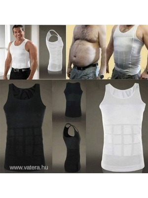 férfi test karcsúsító fehérnemű)