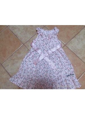 7219a2e4f1 H&M Hello Kitty alkalmi ruha 7-8-évesre 128-as - Vatera, 2 500 Ft