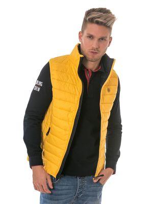 Heavy Tools WAGNER Utcai kabát és mellény c82013ad24