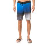 Heavy Tools JAIL Boardshort / Sort << lejárt 686125