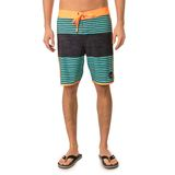 Heavy Tools JELLY Boardshort / Sort << lejárt 325795