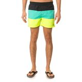 Heavy Tools JULES Boardshort / Sort << lejárt 537286
