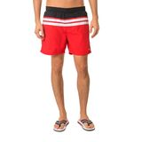 Heavy Tools JASPER Boardshort / Sort << lejárt 235166