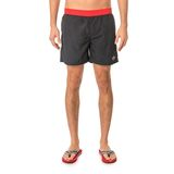 Heavy Tools JONAH Boardshort / Sort << lejárt 138336