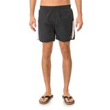 Heavy Tools JUSTICE Boardshort / Sort << lejárt 20971