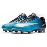 aa2b0c3b4a Nike Mercurial Vapor XI FG ÚJ focicipő cipő football AKCIÓ!!! << lejárt